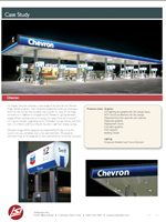 Chevron-case-study