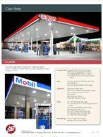 ExxonMobil-case-study
