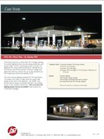FKG-Oil_Moto-Mart-case-study