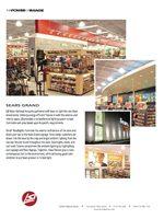 Sears-Grand-case-study