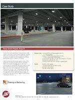 Tampa-Hospital-case-study