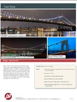 bridge_newyork-casestudy