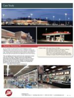 foodcity_case_study