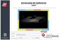 E.S-9493