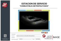 E.S-Combustibles-Metropolitanos